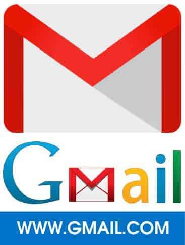 Entrar - Não Consigo Acessar Meu Gmail Bloqueado